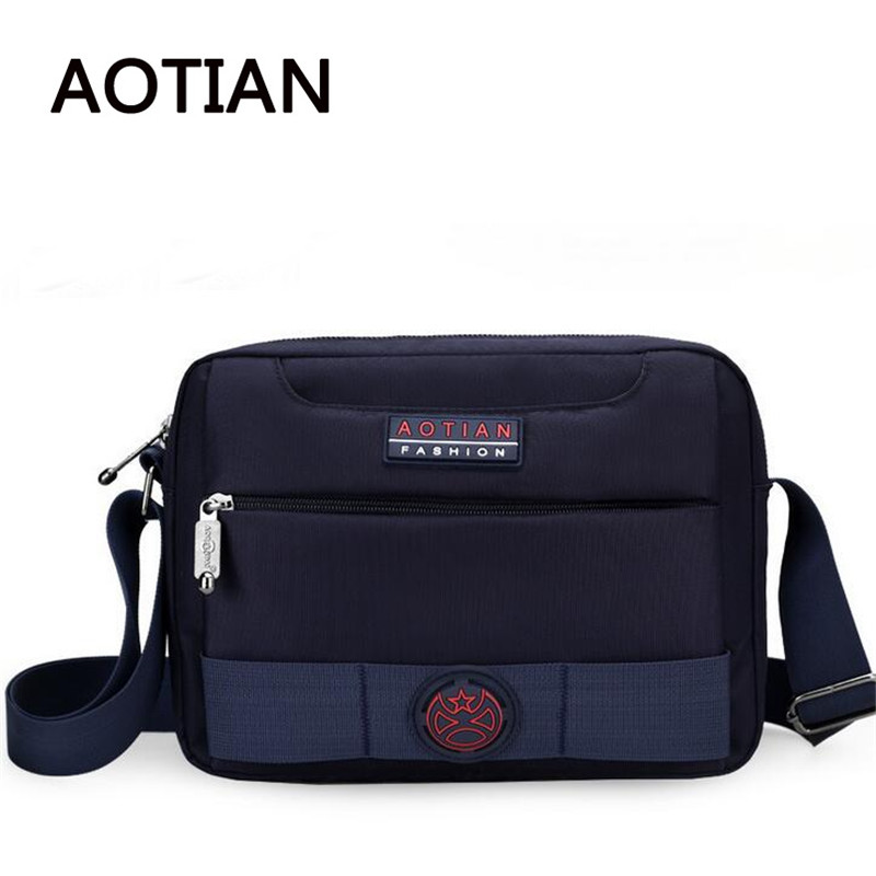 Online Buy Wholesale sling pouch bag from China sling pouch bag ...