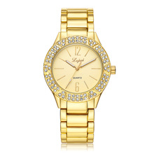 Luxury Designer  Women Dress Watch Rhinestone Ceramic Crystal Quartz Watches Women Wrist Watch Female splendid luxury female clock women watches rhinestone ceramic crystal quartz watches lady dress watch