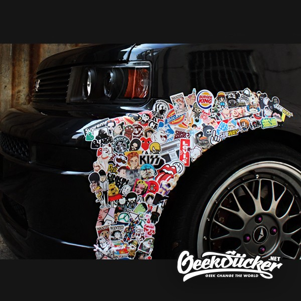 Graphics For Marvel Car Graphics Wwwgraphicsbuzzcom - Funny decal stickers for carsgraphics for funny car decals and graphics wwwgraphicsbuzzcom