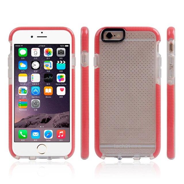 tec21 iphone 6 case