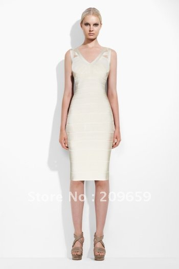 690de1fa71 2012 brand new fashion graduation party dress