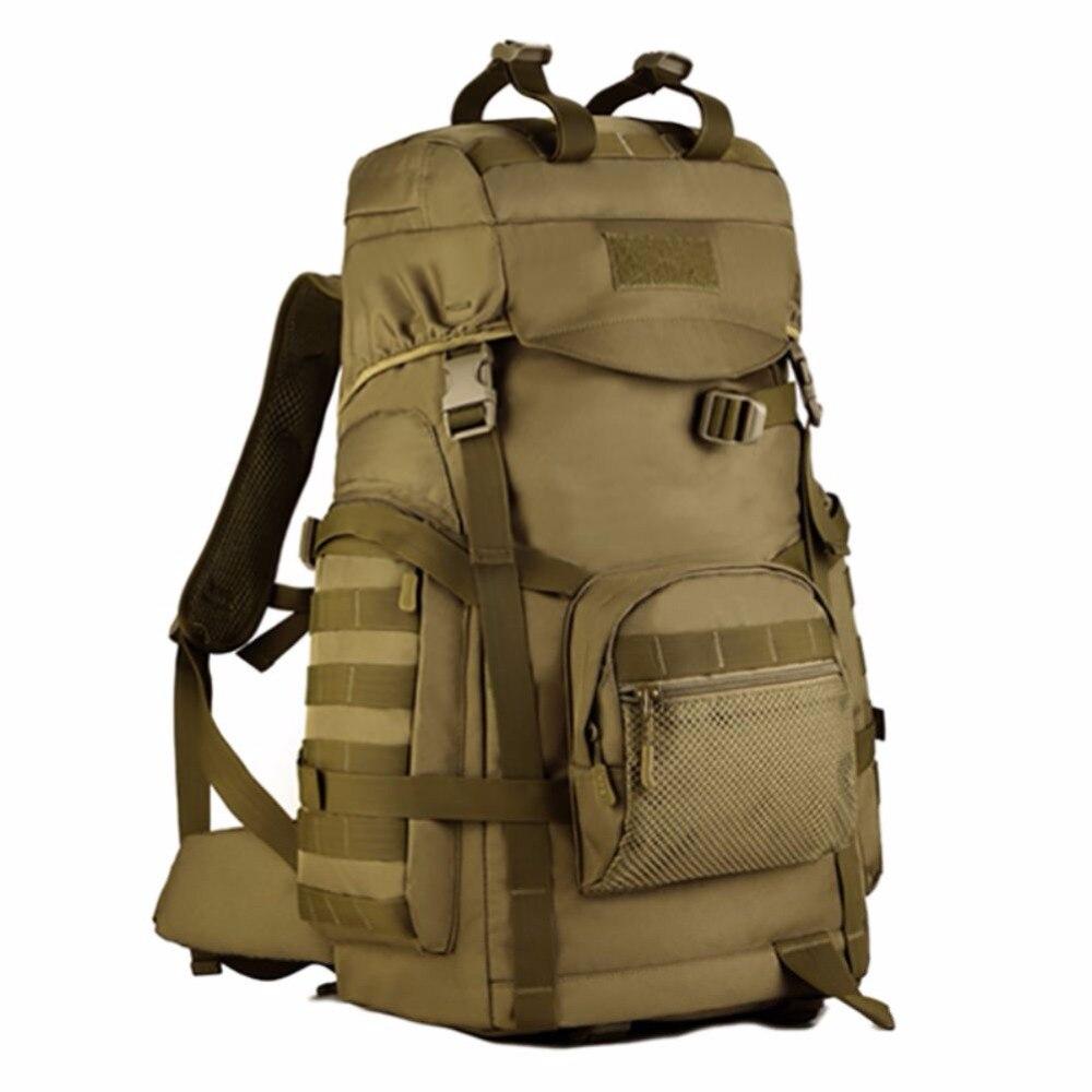 Военный рюкзак tonga 900d женские городские рюкзаки интернет магазин украина