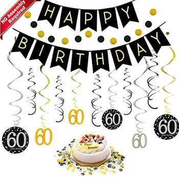 60th Regalo De Cumpleaños 60th Cumpleaños Camisa Nacido En