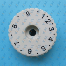 Climb Device Dial FOR SUNSTAR KM640 #KP-S-18