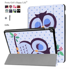 for ASUS Zenpad 10 Z301MFL Tablet Cover Case for AS