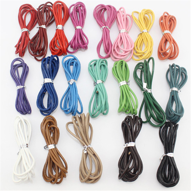 xinyao-10m-lot-fontb1-b-font-fontb1-b-font5-2-mm-round-cow-genuine-leather-cord-necklace-bracelet-fi