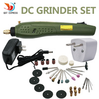 Powerful 16000rpm 21W 12V 2A Portable Handheld Electric Drill 0 5 3 15mm Max Drilling Diameter