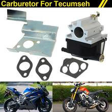 New Carburetor for Tecumseh Craftsman Ariens 640020 640020A 640020B 640020C Engines DXY88