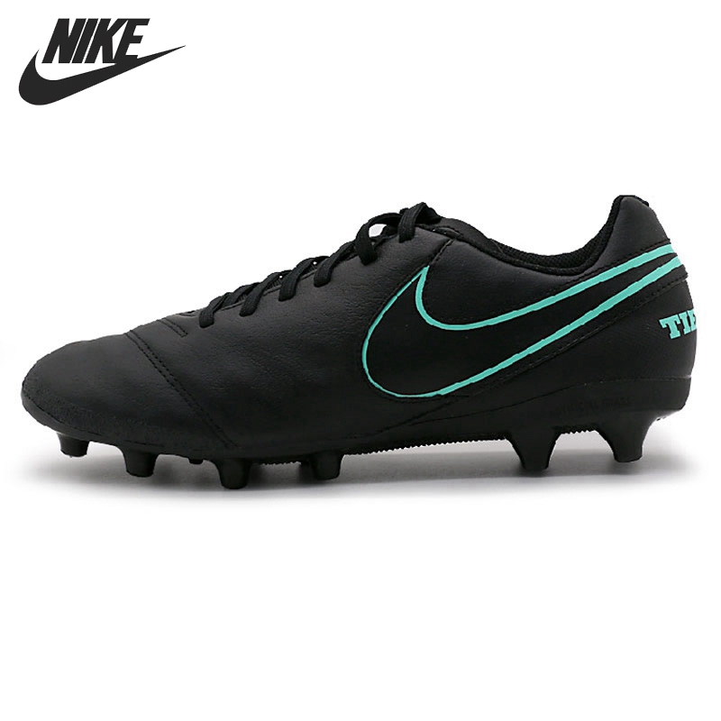 Nike Tiempo Soccer Shoes Price