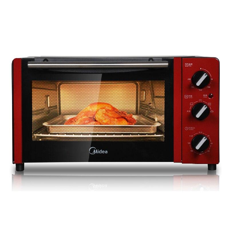 holman qcs conveyor toaster manual