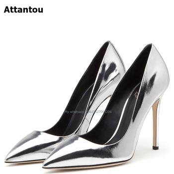 sexy women summer pumps shoes autumn high heel pumps ethnic pointed toe party wedding pumps