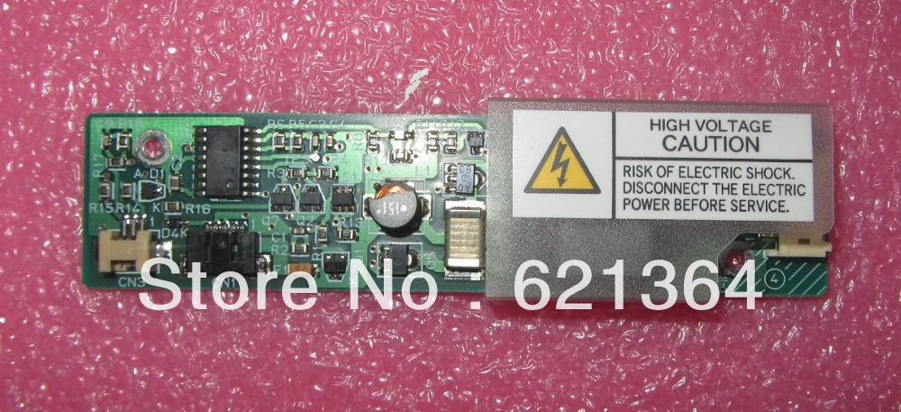 104WBR1-B&104WCR1-B    Inverter For Industrial Screen New And Original