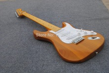 this is an electric font b guitar b font you can custom made it free ship