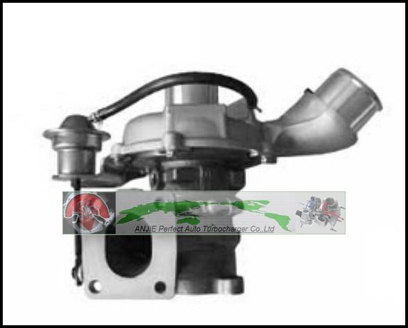 RHF4H VG400007 VL35 VL25 71793616 55181245  71783881 Turbo For FIAT Doblo Punto II Idea Lancia Musa 2003- Multijet 8V 1.9L JTD воблер плавающий rapala scatter rap shad deep dscrs07 p 2 7м 3 6м 7 см 7 г
