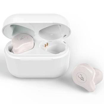Original Sabbat X12 Pro Wireless Earbuds 5.0 Girl Women Pink Waterproof Sport Hifi Headset Handsfree Ear Buds with Charging box