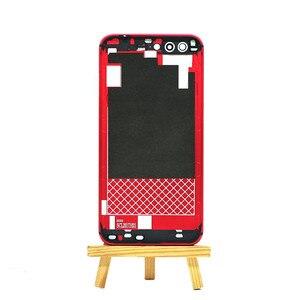 Image 5 - BingYeNing Için Yeni Orijinal Ulefone T1 pil kutusu Koruyucu Pil Kutusu arka kapak premium edition