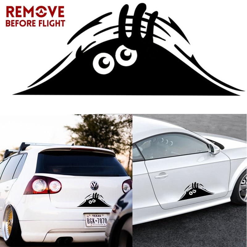 Cool Bumper Sticker Wall or Case Decal Sticker Windows Sticker Logo Car