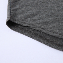 Mens Thumb Hole Cuffs Long Sleeve T-Shirt Basic Hipster Top Tee Male Hip Hop Clothes Homme Round Collar Solid Streetwear New