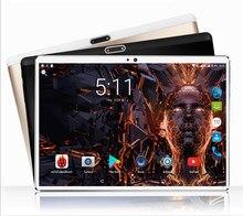 Tablets Lonwalk Reviews - Online Shopping Tablets Lonwalk