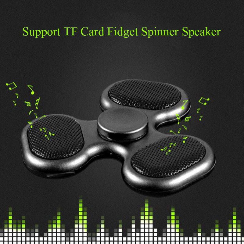 Cool Speakers compare prices on cool portable speaker- online shopping/buy low