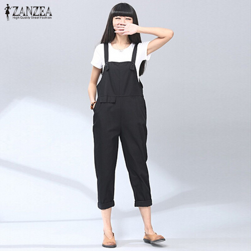 New Jumpsuits For Women Jumpsuits For Women Uk Sale