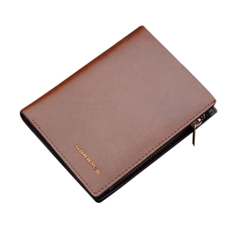 curto carteira com moeda do Wallet Design : Short Design Wallet