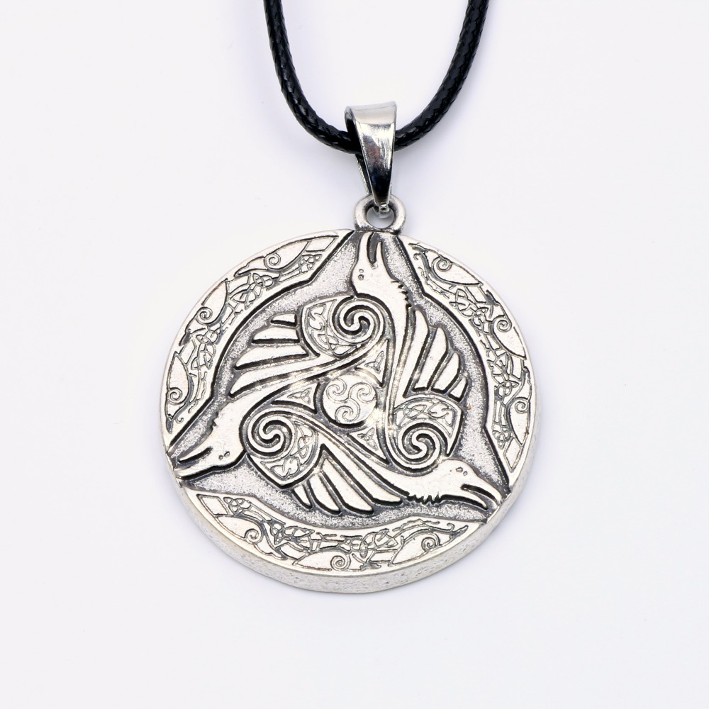 Cord Necklace Sitting Greyhound or Whippet Pewter Pendant