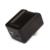Adaptador de 3.5mm de Audio Receptor de Música Bluetooth con USB Cargador de Pared EE. UU.