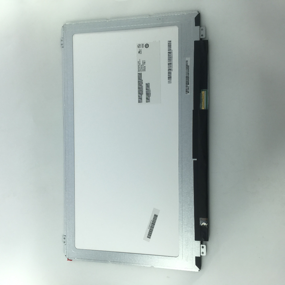 15.6 INCH B156XTT01.1 LED Lcd Display screen Matrix replacement repair For Dell Inspiron 15-5547 3542 3543 7000 7548 7559 цена и фото