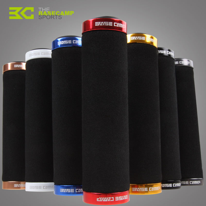 Compare Prices On Sram Grips Online Shopping Buy Low Price Sram
