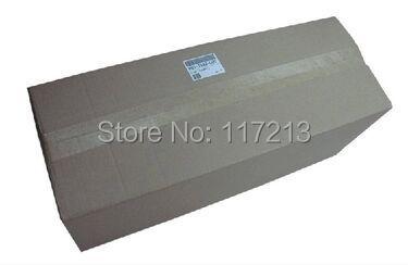 New original RG5-6848-000 C9656-69004 RG5-6848 RG5-6701-000 RG5-6701 C9656-69019 C9656-69013 for HP5500 Fuser Assembly printer palisad 69019