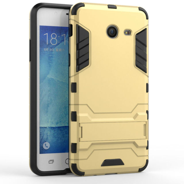 custodia rugged samsung j5 2017