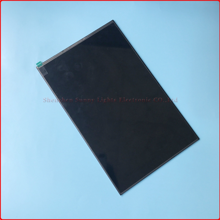 New LCD For ACER Iconia One 10 B3-A32 A6202 10.1 inch Tablet LCD Screen LCD Panel Replac ...