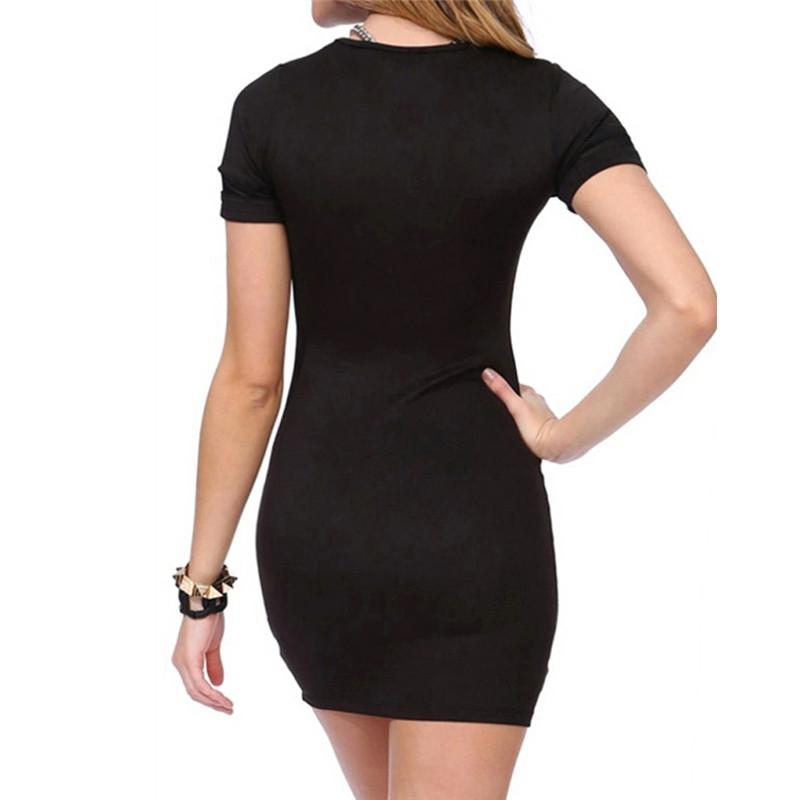 t shirt dress (4)