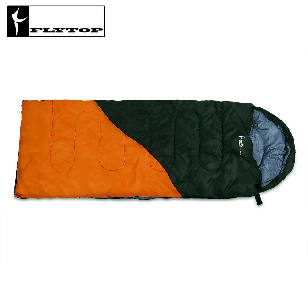 Aliexpresscom  Buy Flytop Outdoor Camping Adult Sleeping -9076