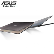 "Asus Laptop VM520UP7200 Intel 5 4GB RAM 500GB ROM Window 10 System 15.6"" 1366*768 screen HDMI With Bluetooth Notebook Computer(China (Mainland))"