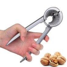 Machine à éplucher les noix, appareil à éplucher les lobes de noix, rapide, grande et petite taille