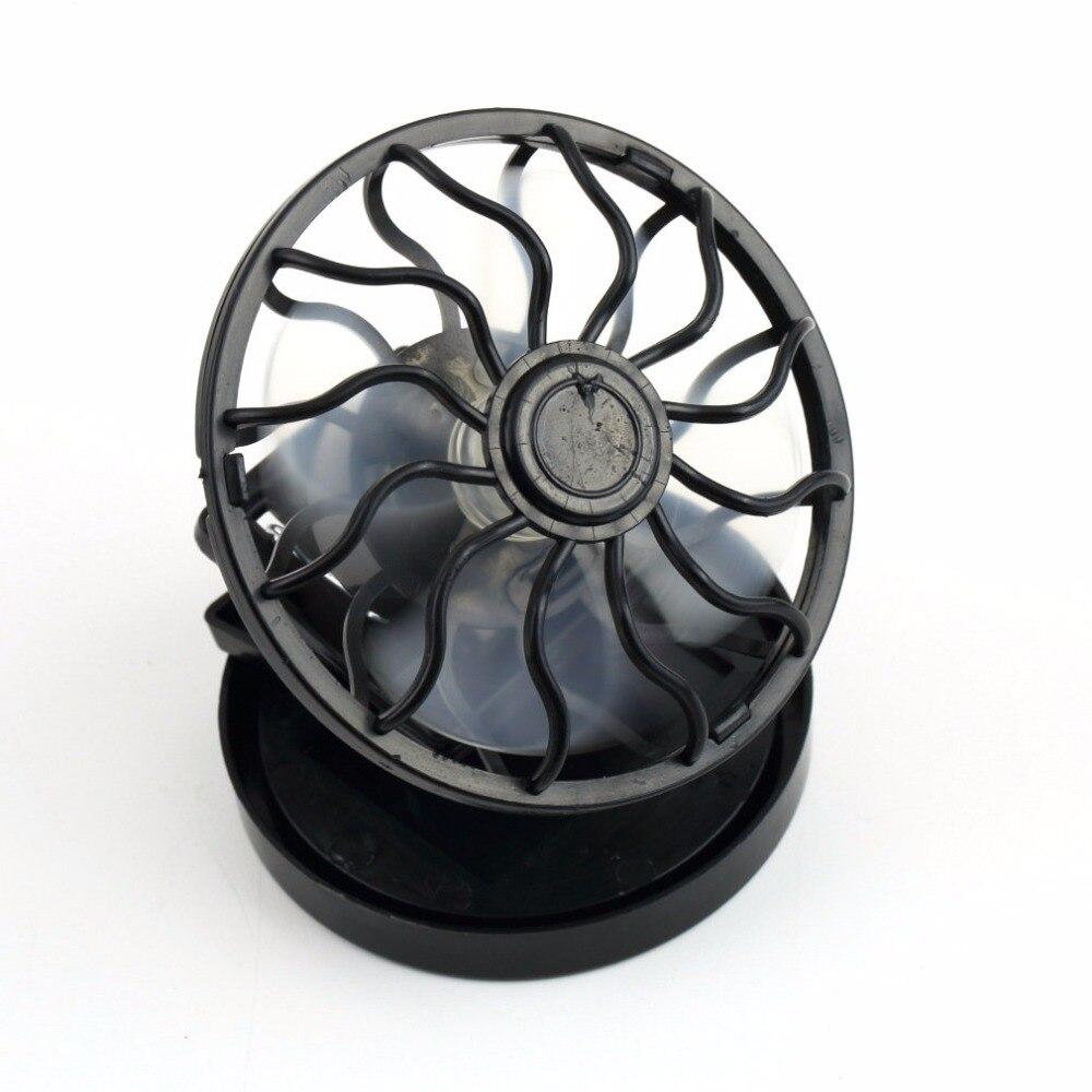 Бесшумный 4 дюйма USB Вентиляторы Пластик третий gearportable маленький настольный вентилятор Мощный ветер для ПК/ноутбука/Тетрадь лето Вентилято...
