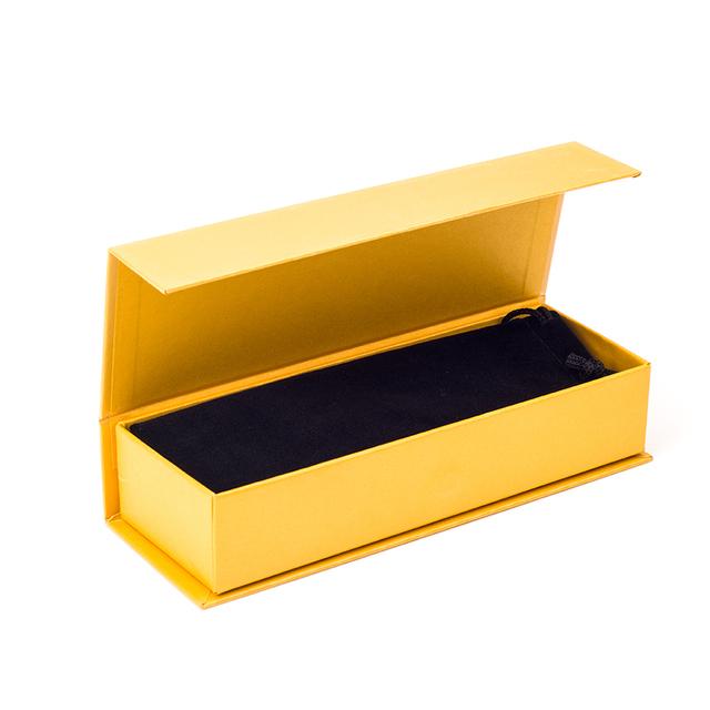 24K Energy Beauty Bar Technology From Japan Beauty Bar Golden Energy Face Massager Beauty Care Vibration Facial Massager