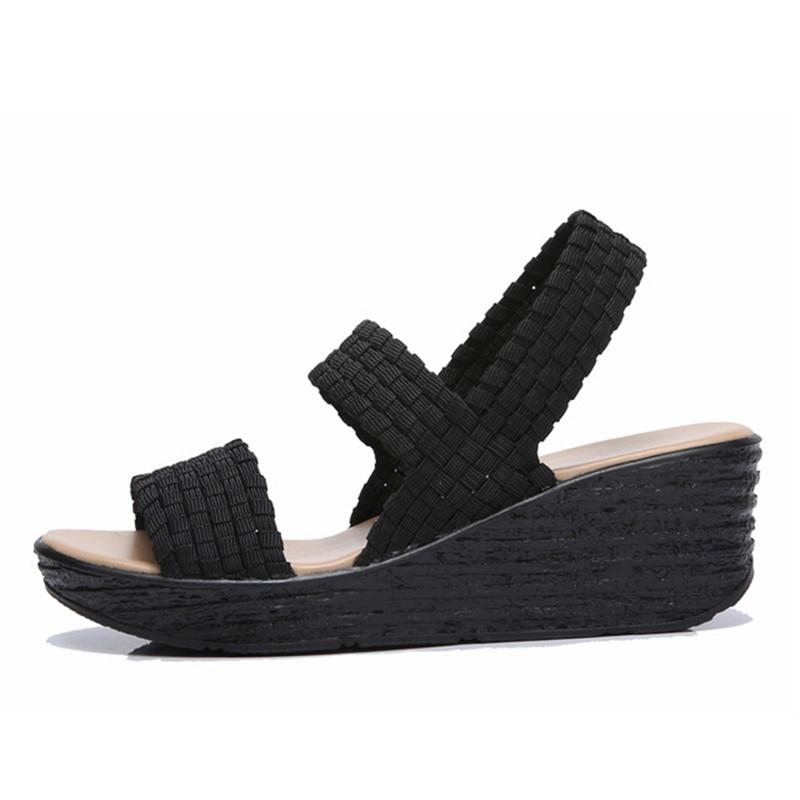 STQ-2018-Summer-women-sandals-shoes-women-woven-flat-wedge-platform-sandals-flip-flops-thick-sole.jpg_640x640