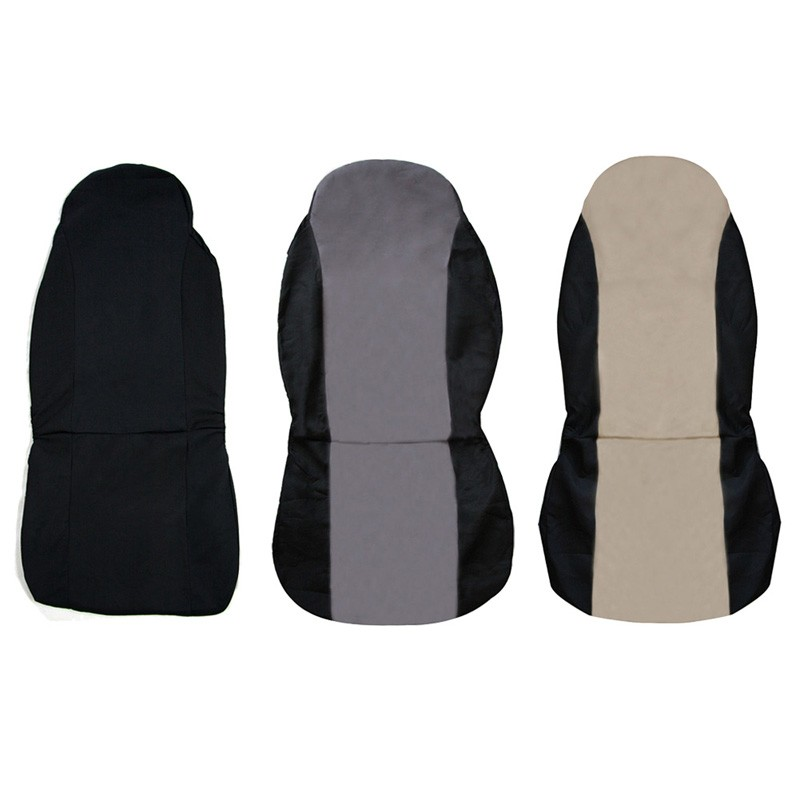 Universal Car Seat Cover summer winter car seat cushion Breathable Anti-Dust Auto Seat Cushion Mat Protective Pads for Car SUV 12