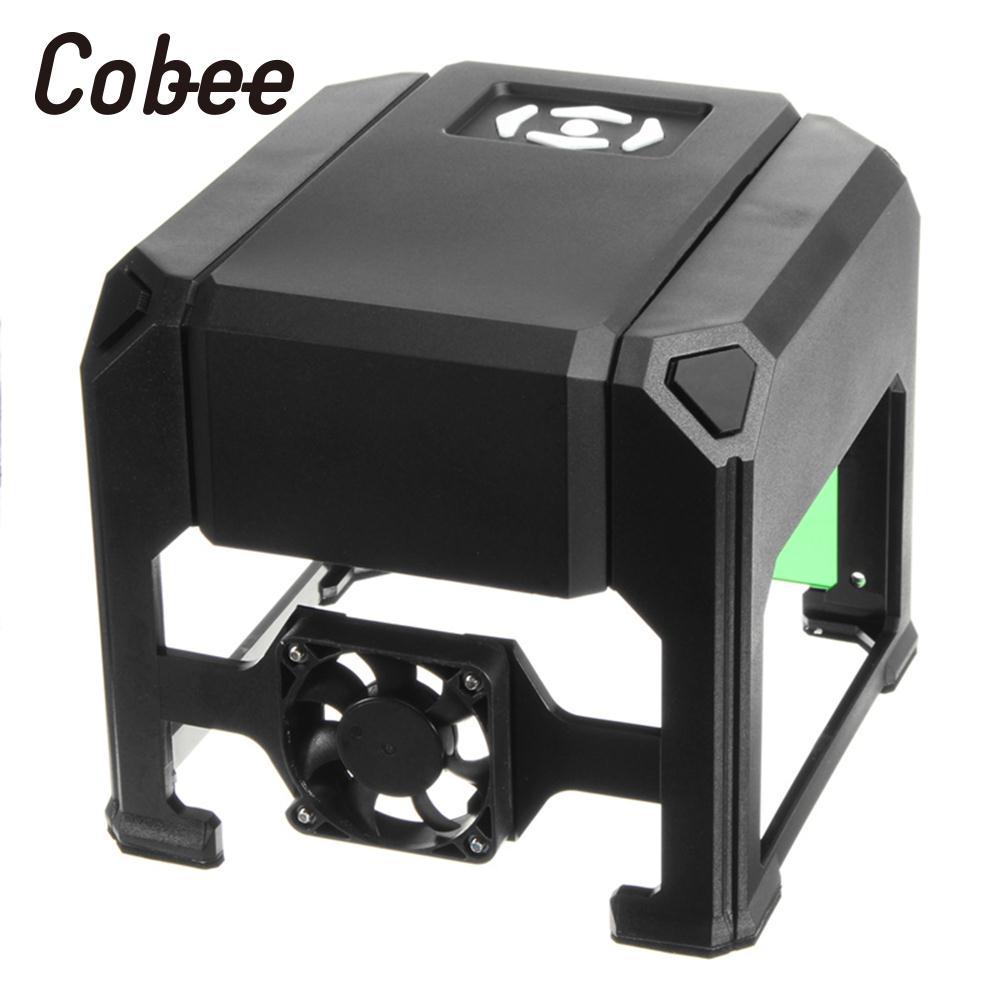 Laser Engraving Machine 1000mW USB Laser Engraver Engraving for Windows USB Laser Carver Automatic 8CM * 8CM 1pcs usb engraver mini laser engraving machine diy laser engraver 1000mw