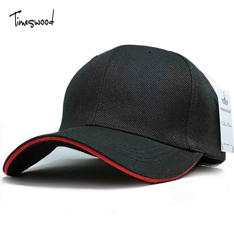 Working Caps Solid Baseball Cap Wholesale Trucker Snapback Hat Fitted Cheap Cap Classic Canvas Sunscreen Hats For Lady Men Women bikein high quality 3k carbon leather road bicycle saddle cycling mountain bike front seat mat mtb cushion super light 130g