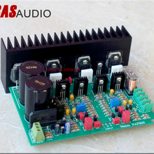 Buy 2sc5200 transistor and get free shipping on AliExpress com