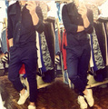2017 ГОРЯЧАЯ Новая мужчины комбинезон плюс размер сплошной цвет с длинным рукавом боди комбинезоны с нагрудниками брюки брюки моды комбинезоны костюмы