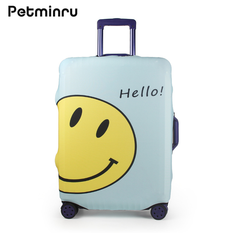 Online Get Cheap Cute Travel Luggage -Aliexpress.com   Alibaba Group