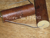 BELLA Need 0 011UF4000V Jane Acushnet Paper Loading Antique Machine Class No Leakage Can Be