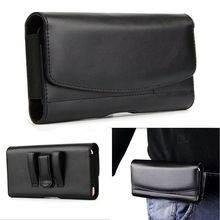 YIANG Universal Waist Packs Fanny Pack Belt Clip Pouch with Card Holder Purse Mobile Phone Bags for iPhone X 8 7 6 6s plus