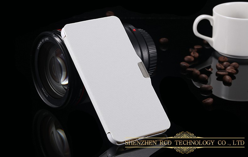 leather case for iphone 617