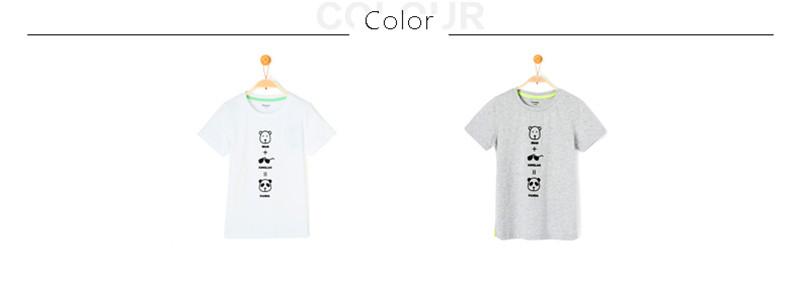 T-Shirt (4)